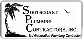 Southcoast Plumbing Contractors Inc., Custom Homes, Remodeling and Commercial Plumbing